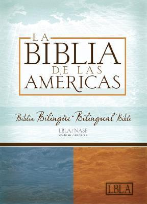 Bilingual Bible-PR-Lbla/NASB