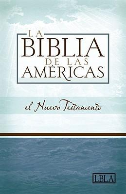 Economy New Testament-Lbla