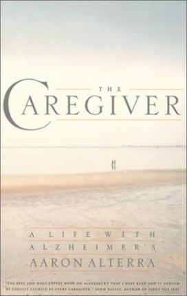 The Caregiver, The