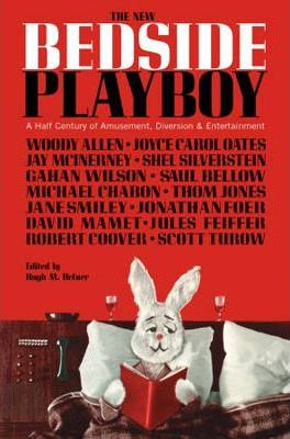 The New Bedside Playboy