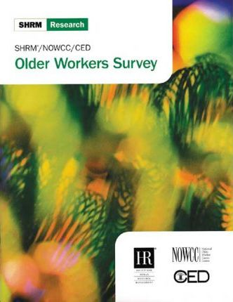 Older Workers Survey