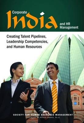 Corporate India and HR Management