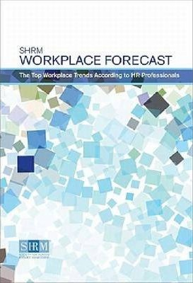Workplace Forecast