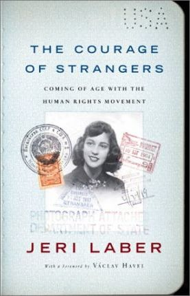 The Courage of Strangers