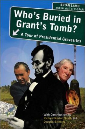 Who's Buried in Grant's Tomb