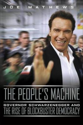 The People's Machine