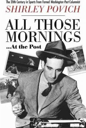 All Those Mornings... at the Post