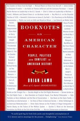 On American Character