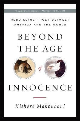 Beyond the Age of Innocence