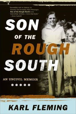 Son of the Rough South