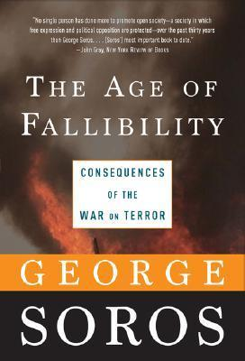 The Age of Fallibility