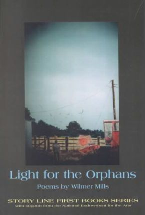 Light for the Orphans