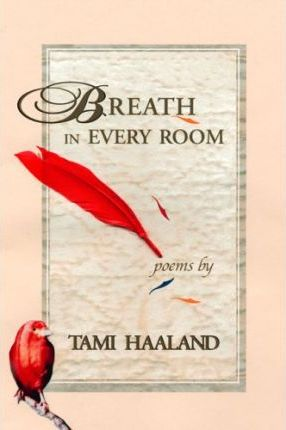 Breath in Every Room