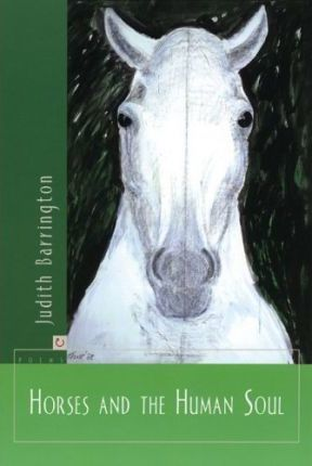 Horses and the Human Soul