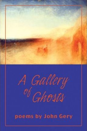 A Gallery of Ghosts