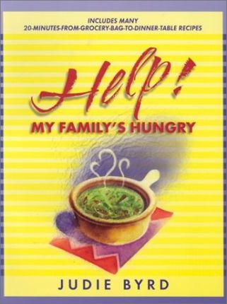 Help! My Family's Hungry