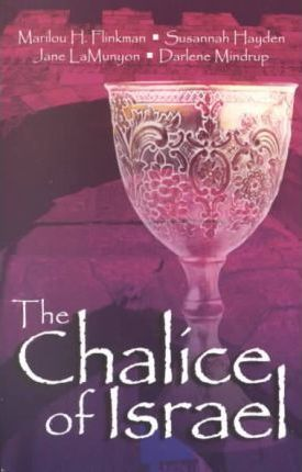 The Chalice of Israel