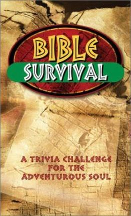 Bible Survival