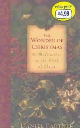 The Wonder of Christmas