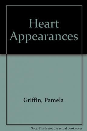 Heart Appearances