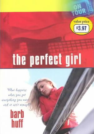 On Tour the Perfect Girl