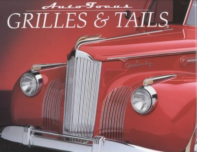 Grilles and Tails