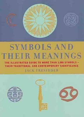 Symbols and Their Meanings
