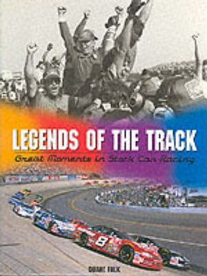 Legends of the Track