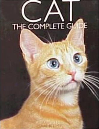 Cat Complete Guide
