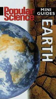 Earth (Popular Science Mini Guides)