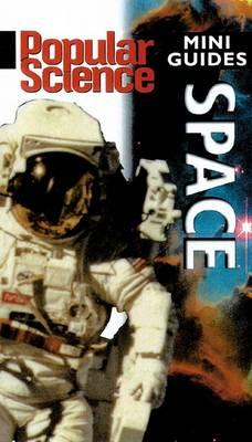 Space (Popular Science Mini Guides)