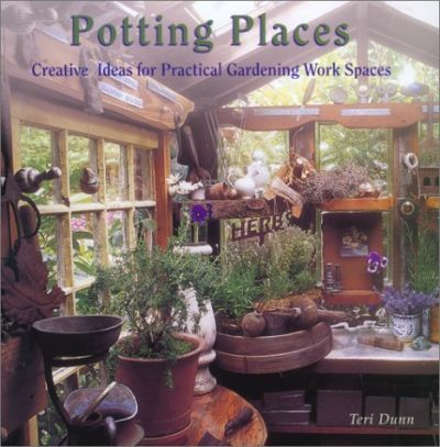 Potting Places
