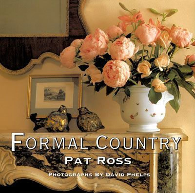 Formal Country