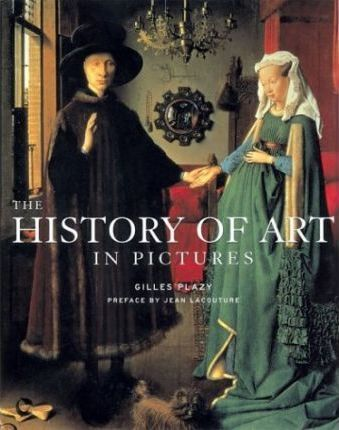 History of Art in Pictures