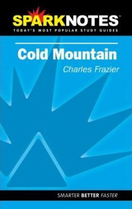 Spark Notes Cold Mountain