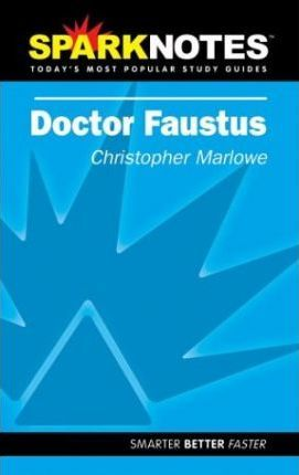 Dr. Faustus (SparkNotes Literature Guide)