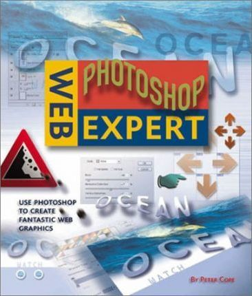 Web Photoshop Expert