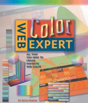 Web Color Expert