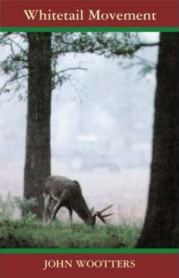 Whitetail Movement