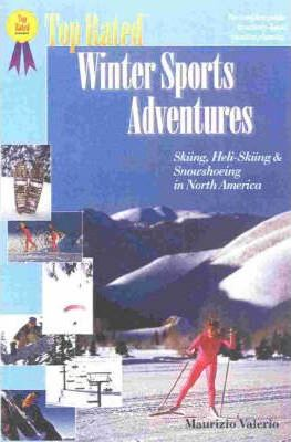 Top Rated Winter Sports Adven Pb