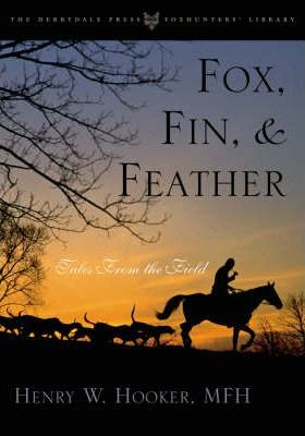 Fox, Fin and Feather