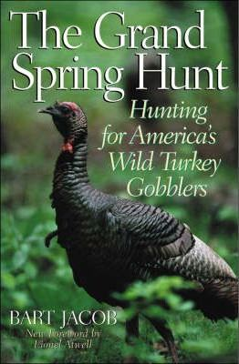 The Grand Spring Hunt