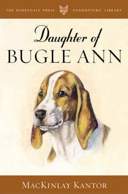 The Daughter of Bugle Ann