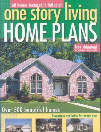 One Story Living
