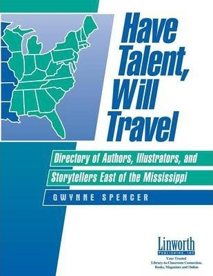 Have Talent, Will Travel