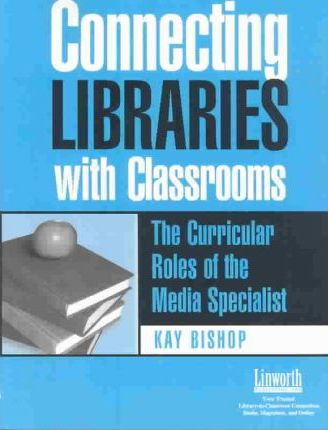 The Library/Curriculum Connection