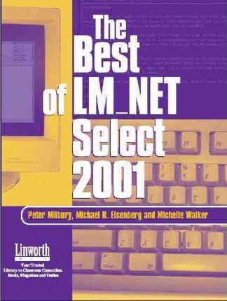 The Best of LM_NET Select 2001