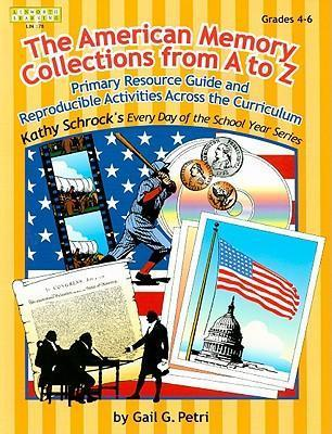 The American Memory Collection
