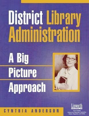 District Library Administration