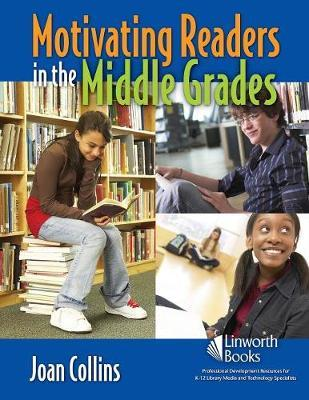 Motivating Readers in the Middle Grades